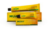 15.95 EURO - 100 Gramm Namman Muay Thai Analgesic Balm Gel